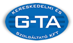 g-ta.marketingidogep.hu